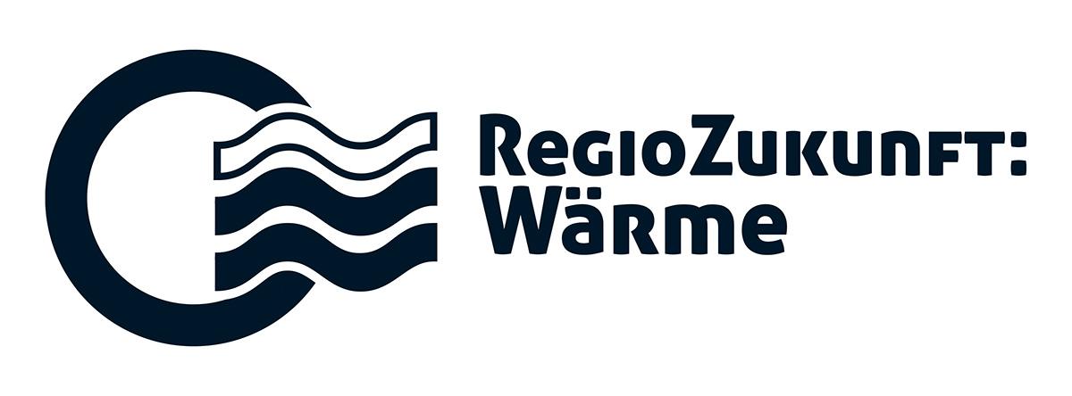 RegioZukunft:Wärme